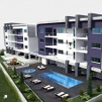 Hydria Residences